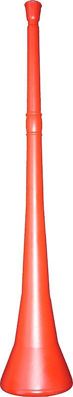 Jasmon blogi olisi halunnut vuvuzelan bzzzzzzzzzzzzz