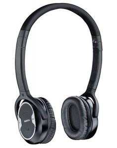 Nokia BH-504