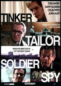 movie spy film poster