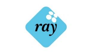 ray.fi